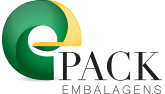 Embalagens para e-commerce - ePack